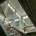 شورای شهر تهران مجوز فروش عمارت اقدسیه را صادر کرد