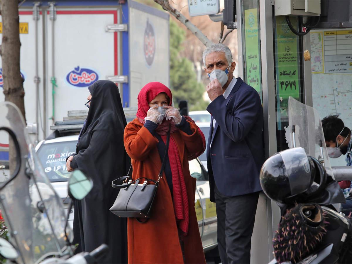 بیکاری بر اثر کرونا در ۳۵ درصد خانوارهای تهران