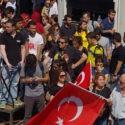برآمدن ترکیه اردوغان