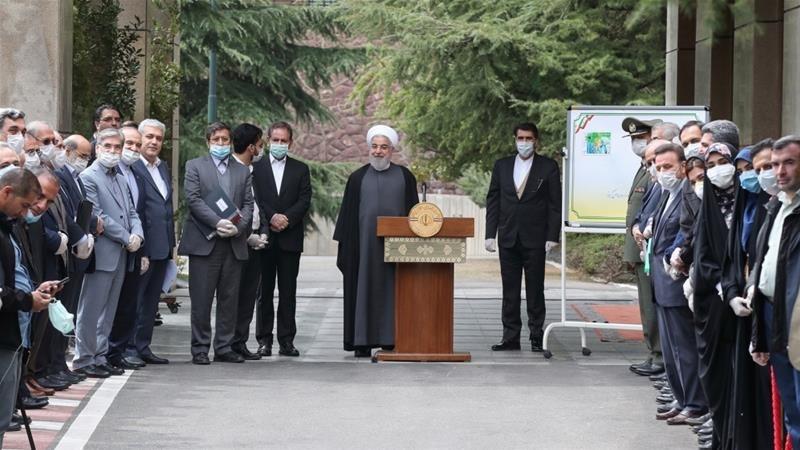 دولت و جامعه؛ داستان پزشک هراسان و بیمار بدحال