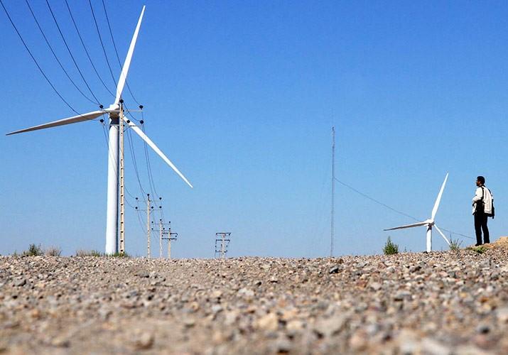 سیستم اقتصادی نوین نجاتبخش است، نه انرژی پاک