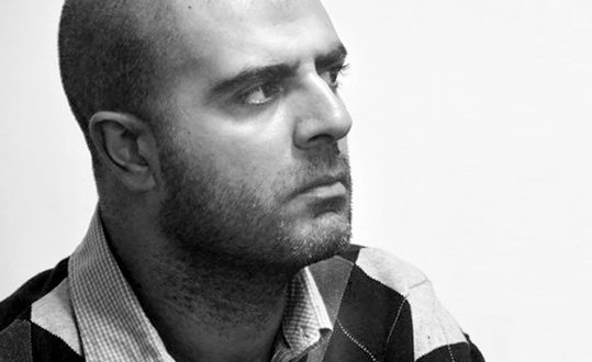 مراجع ادبى در ایران مردان سفید اروپایىاند