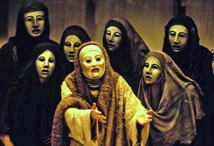 سیاستهای تئاتر و چشماندازهایی برای خودآیینی هنرمندان