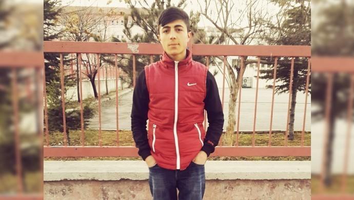 قتل یک جوان کرد در ترکیه بهخاطر موسیقی کردی
