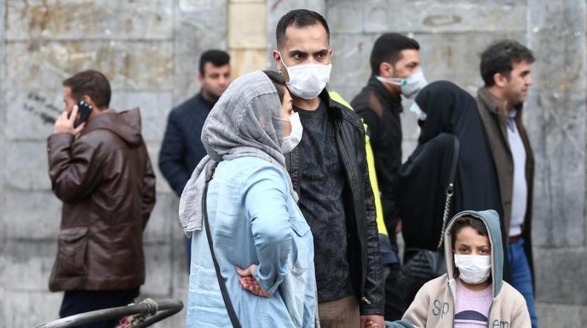 کف مخارج زندگی در تهران ۴,۵ میلیون تومان