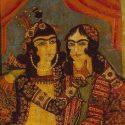تحولات جنسیتی؛ زیبایی، عشق و سکسوالیته در عصر قاجار