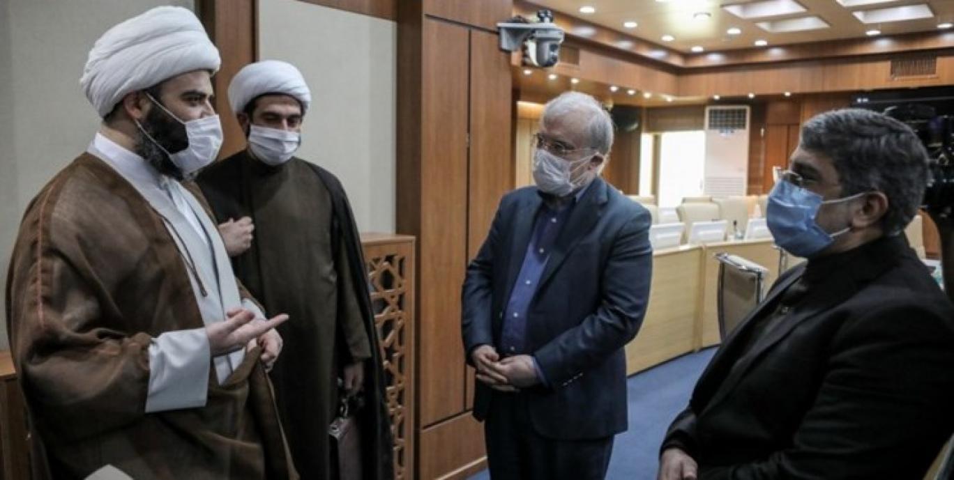 وزیر بهداشت: قبیح میدانیم اگر جلوی عزاداری مردم را بگیریم