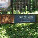 حذف نمایش جمجمههای بردگان از موزه پن