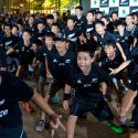 گزارش دیدهبان حقوق بشر از آزار کودکان ورزشکار در ژاپن
