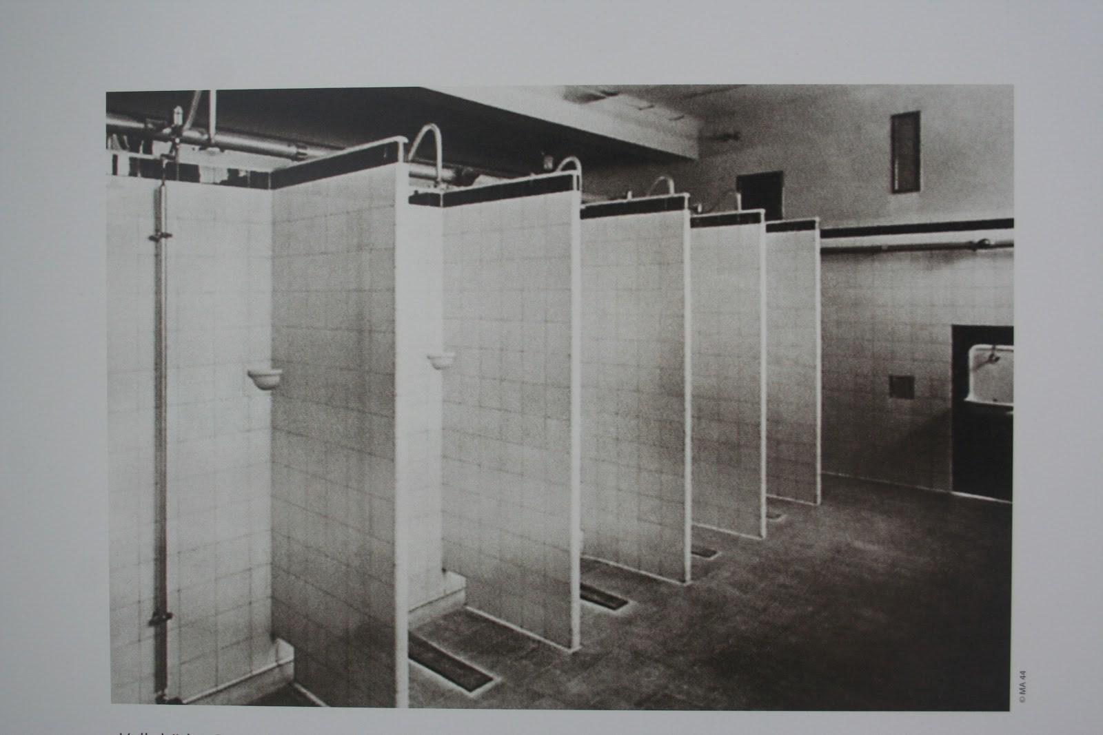 حمام مجموعهی کارل مارکس