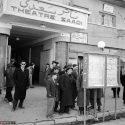 کودتای ۲۸ مرداد با تئاتر لالهزار چه کرد؟