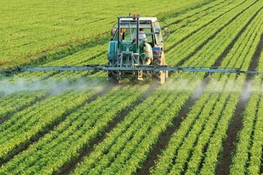 صندوق بیمه محصولات کشاورزی فعلا خصوصی نشد