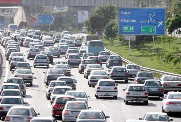 پنج بزرگراه دیگر کشور به بخش خصوصی واگذار شد
