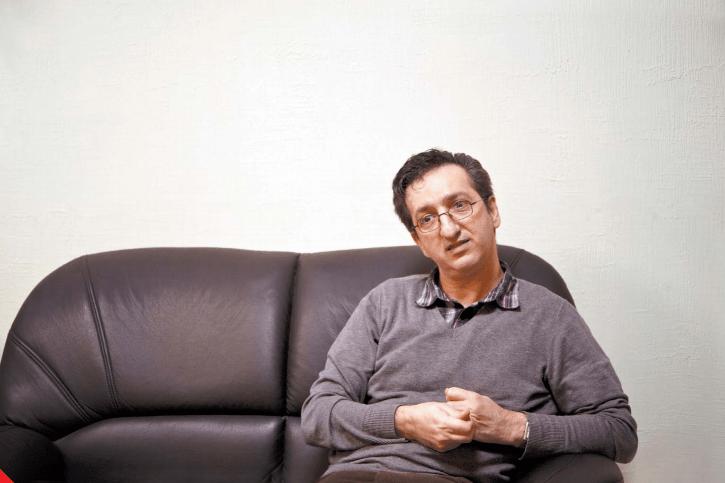 ممنوعیت و صعوبت تشکلیابی؛ اصلیترین بلای جان حیات ایرانی