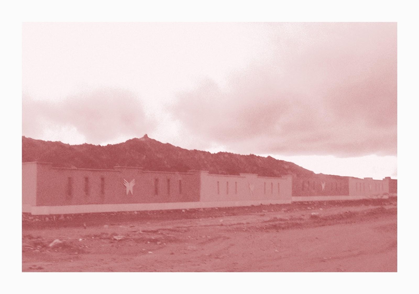 حصار دانشگاه آزاد