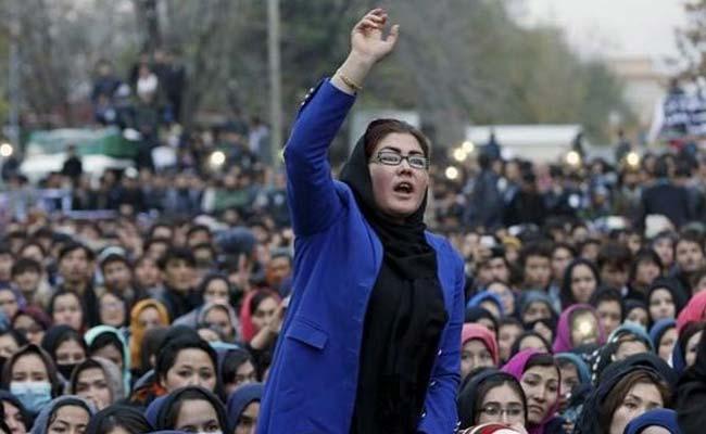 طالبان دانشگاهی