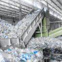 پلاستیکها در ساخت آیندهای پایدار یاریدهندهاند؛ اما چگونه؟