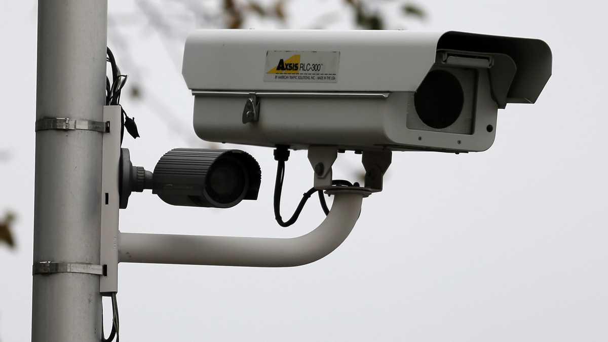 «طرح ممنوعیت تردد خودروها برای درآمدزایی دولت است»