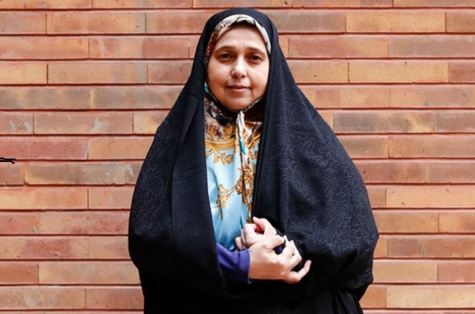 قتل عروس پانزده ساله و نقد سلحشوری به چندهمسری