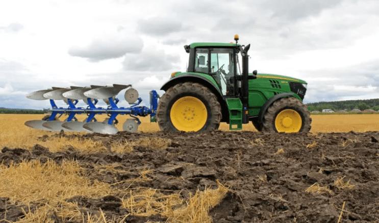 یک درصد از مزارع جهان ۷۰درصد از محصولات کشاورزی را کشت میکنند