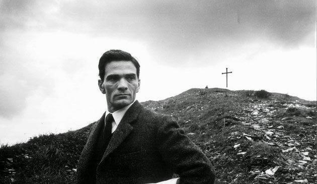 چه کسی واقعا پیر پائولو پازولینی را کشت؟