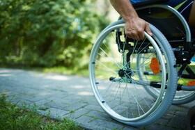 کمکهای جبرانی حداقلی دوره کرونا به معلولان نرسید
