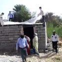 ماجرای تخریب خانه حاشیهنشینها چیست؟