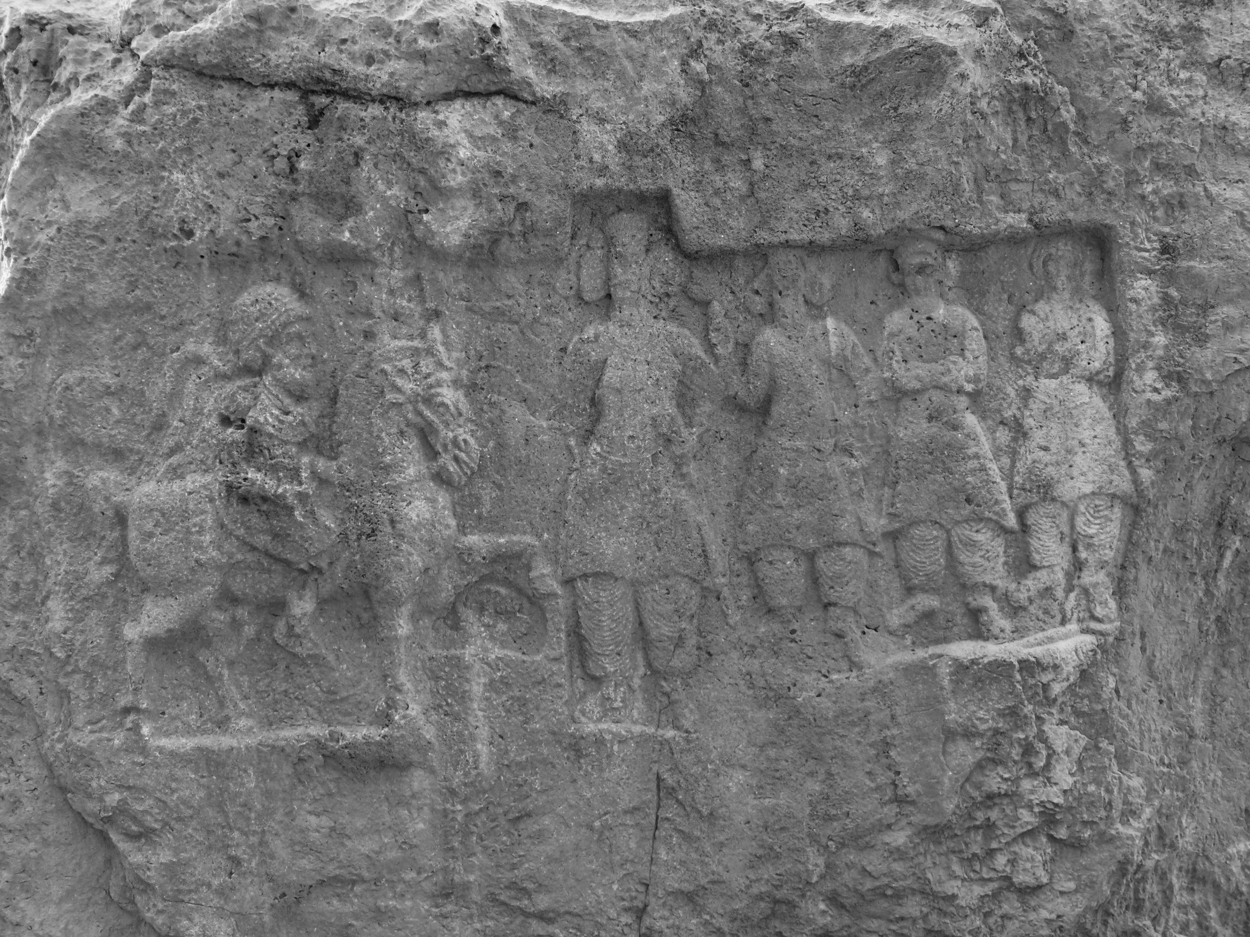 نابودی آثار باستانی خوزستان؛ یکی پس از دیگری