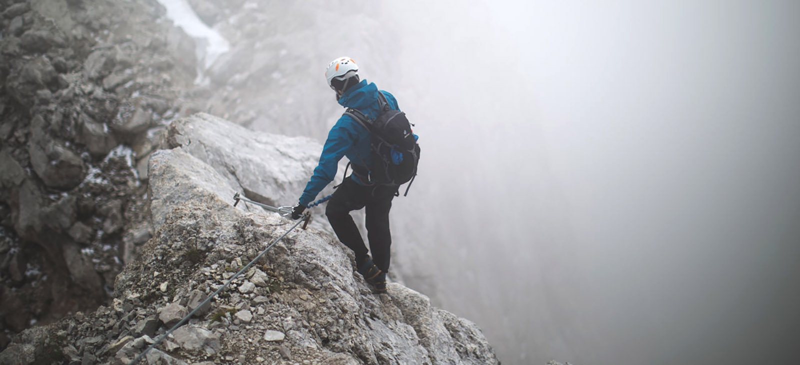 چه عواملی دردناکترین روز کوهنوردی ایران را رقم زد؟