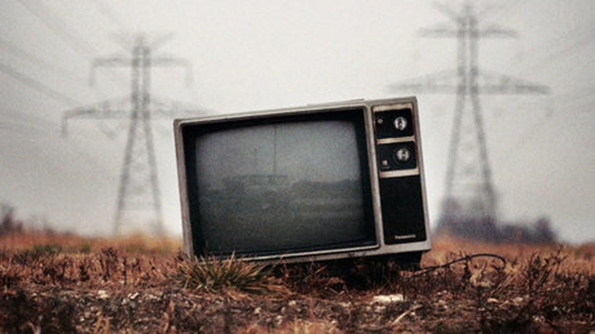 افزایش دو ونیمبرابری برنامههای ارشادی رسانه «ملی»