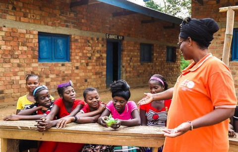 درسهایی از تجربه ناکام همترازسازی جنسیتی در آفریقای جنوبی