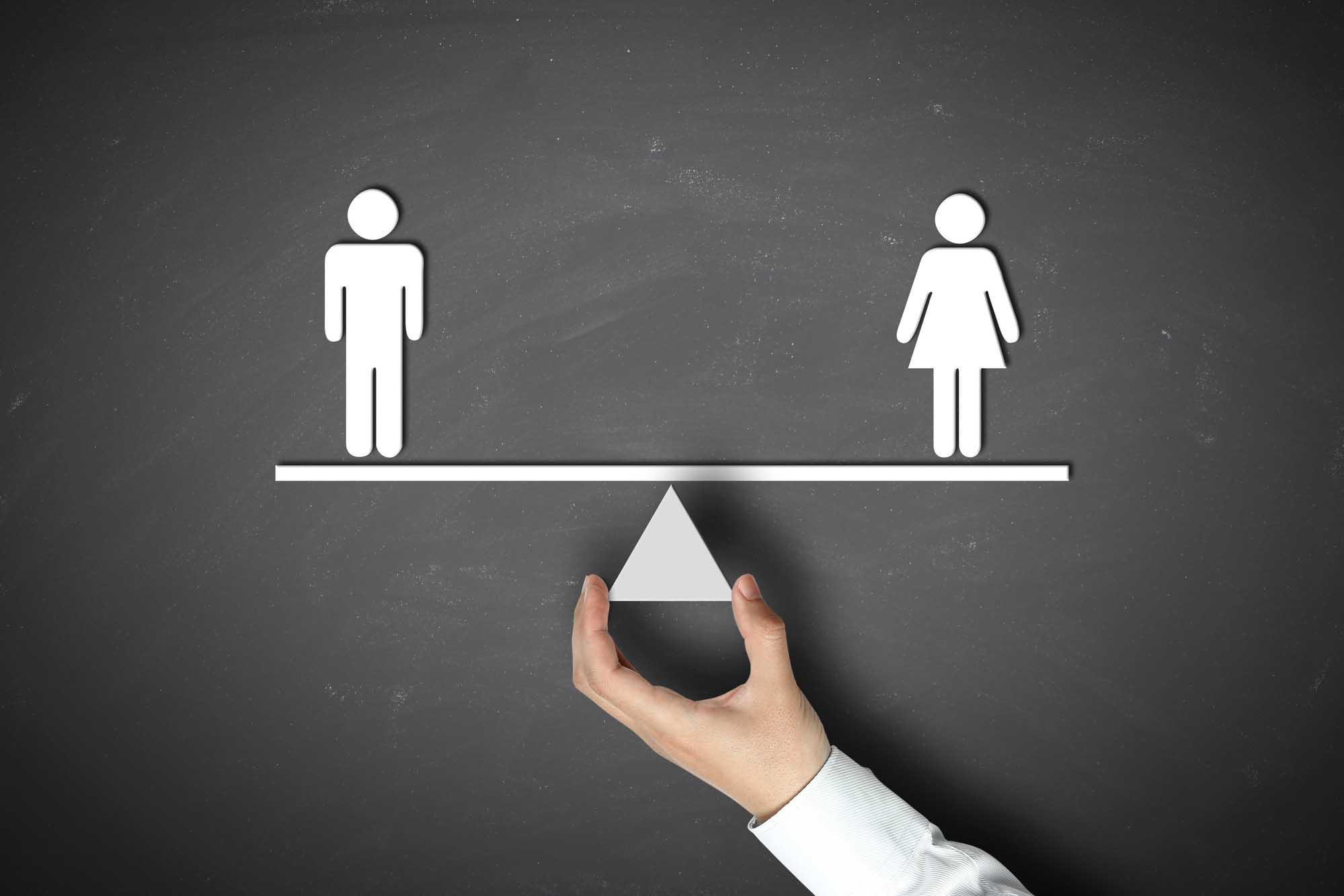 اصلاح قانون مهریه و تضعیف حقوق زنان توسط مجلس
