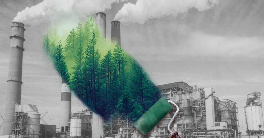 آیا سرمایهداری سبز امکانپذیر است؟