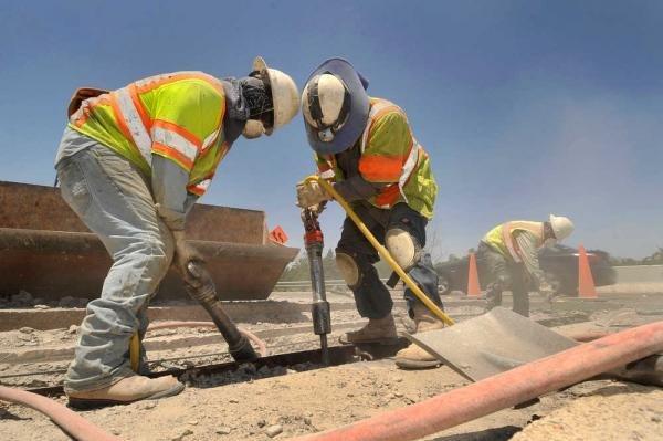 مخالف توافقی شدن مزد کارگران هستیم