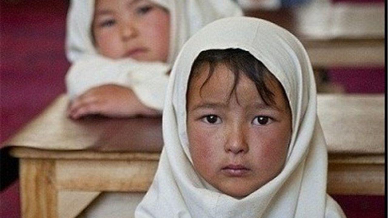 قید زمان سهماهه برای اعطای تابعیت به فرزندان زنان ایرانی حذف شد