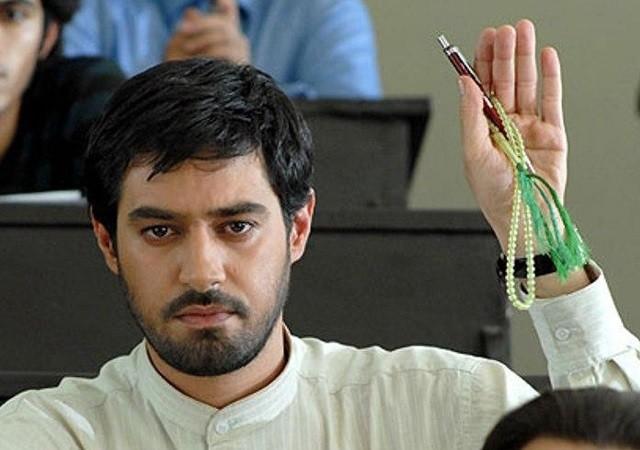 مظلومنمایی شهاب حسینی پس از افشای ریاکاری واکسنیاش