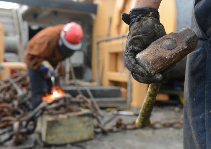 چانهزنی بر سر تفکیک مزد کارگران مجرد از متاهل