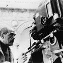 ۲۰ فیلم شاهکار از لوئیس بونوئل