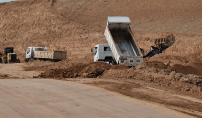 خطر آلودگی جیوهای در «زنجانرود»