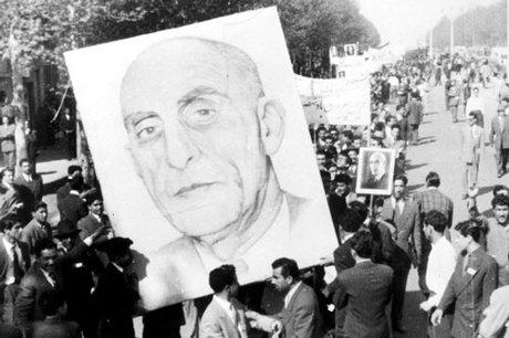 کودتای ۲۸ مرداد: نقشه راه دهها کودتای دیگر