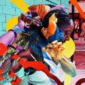 نگاهی به اشکال مستقل عدالت فمینیستی