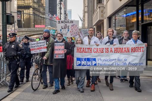 شکست سازمان تجارت جهانی در عمومیکردن واکسن کرونا