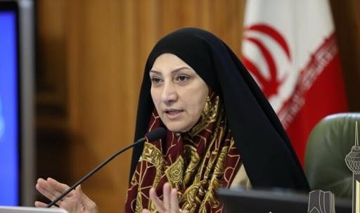 برابری سطح دستمزد زنان با مردان در ایران ۲۵۷ سال زمان میبرد