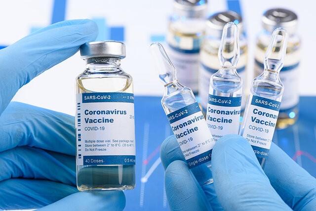 آپارتاید و ناسیونالیسم واکسن کووید۱۹ چگونه شکل گرفت