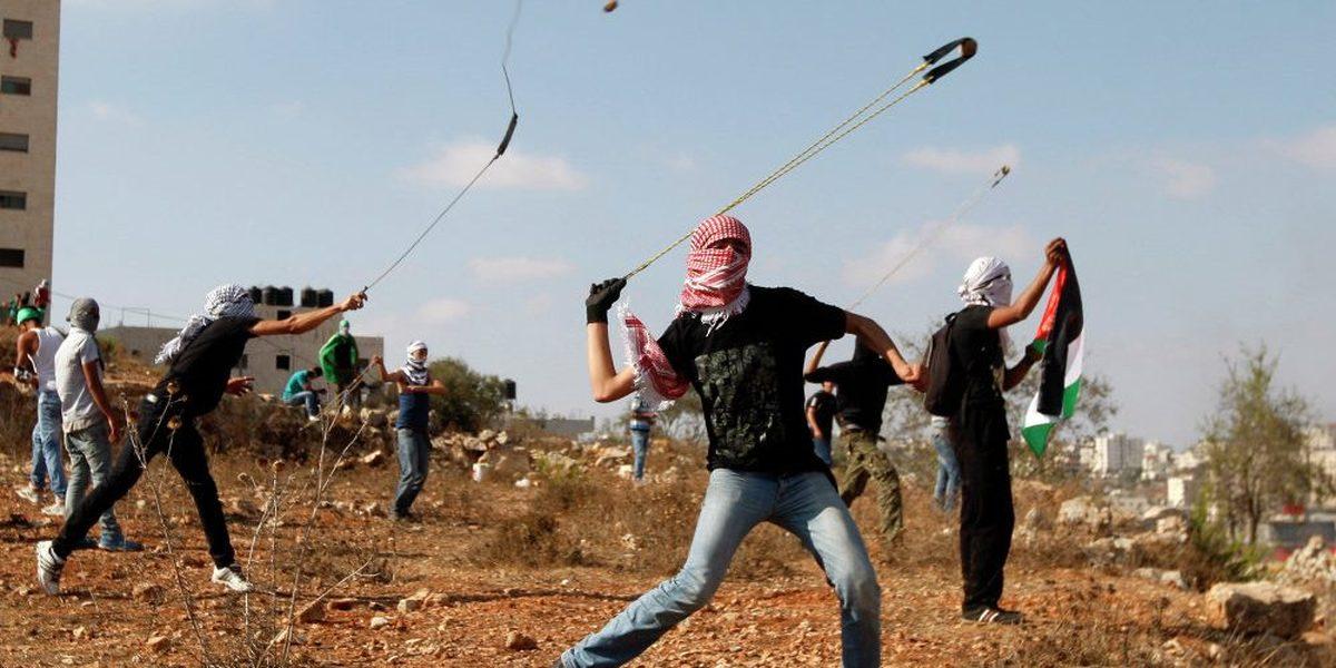 فلسطین مساله همه ما است