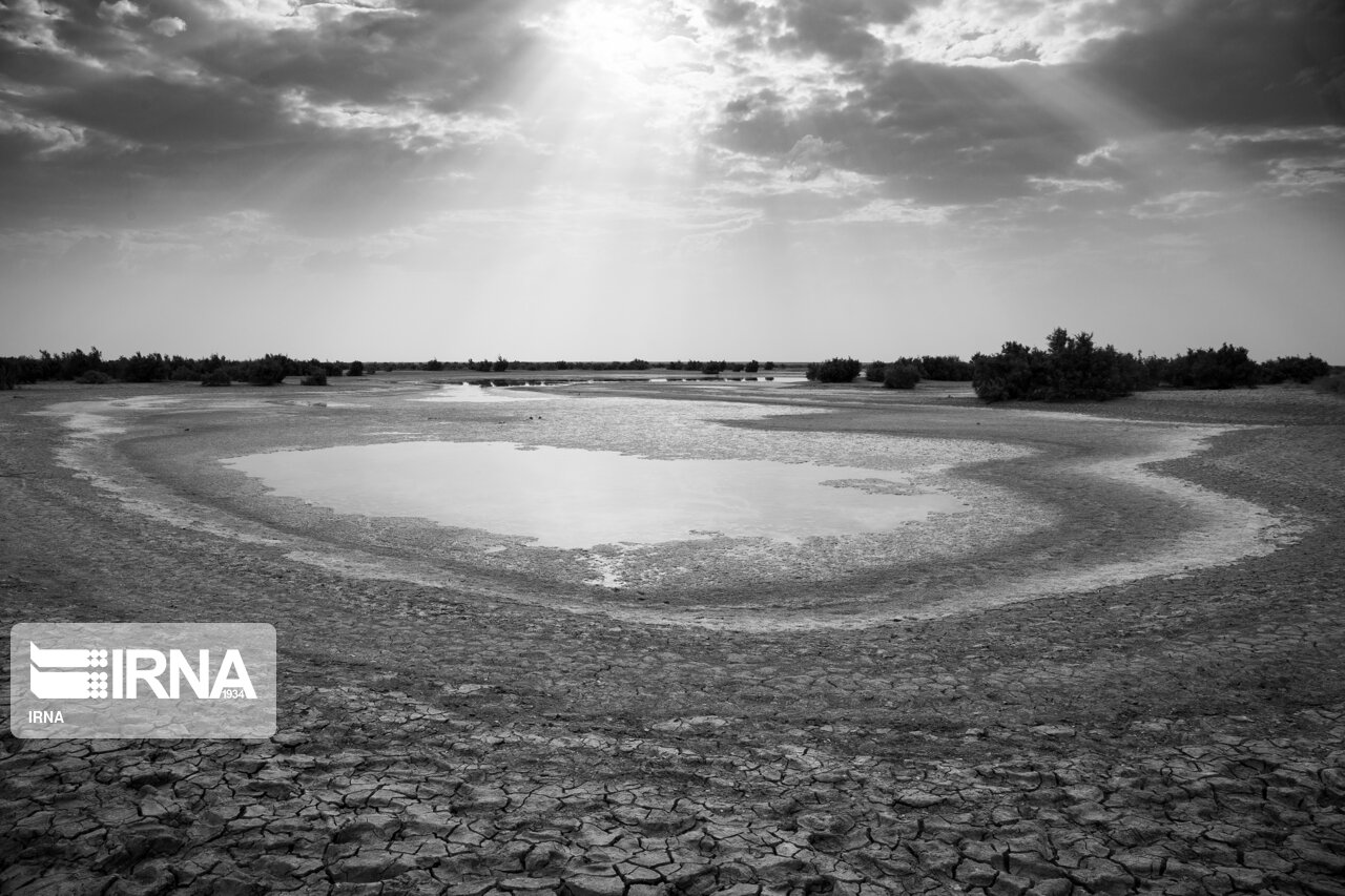 خشکسالی در سیستان و بلوچستان سهمگین خواهد بود