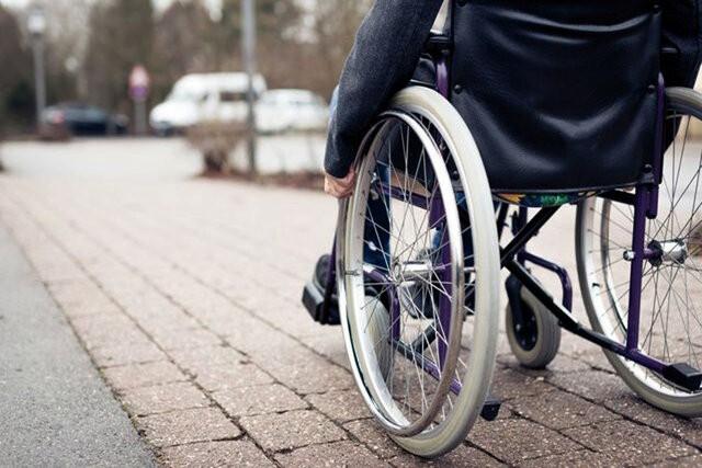اجرا نشدن سهیمه ۳ درصدی استخدام معلولان