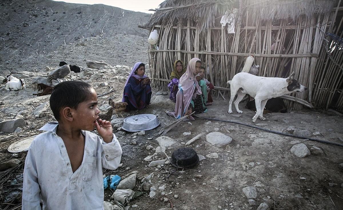 سیستان؛ سرزمین بدون شناسنامهها