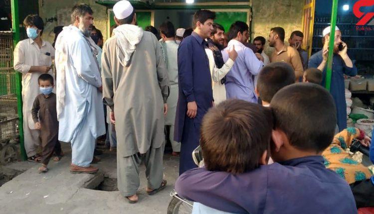 وضعیت بحرانی کرونا در سیستان و بلوچستان