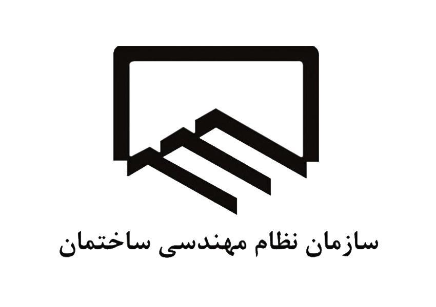 فروش خارج از نوبت واکسن کرونا در ایران قانونی است